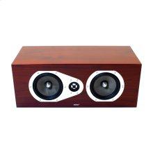 V-5.2-C Center Speaker