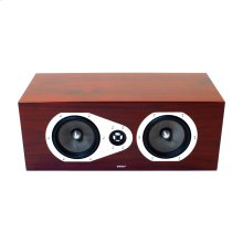 V-5.2-C Center Speaker
