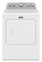 7.0 cu. ft. Gas Dryer with Sanitize Cycle Product Image
