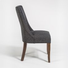 Presidio Dining Chair