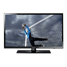 "Samsung 5003 Series TV - 40"" Class (39.5"" Diag.) 1080p LED HDTV"