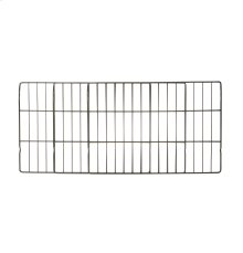 "GE® SELF-CLEAN OVEN RACKS (3PK) - FOR SELECT FREE-STANDING 30"" GAS RANGES"