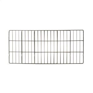 GE® SELF-CLEAN OVEN RACKS (3PK) - FOR SELECT FREE-STANDING 30