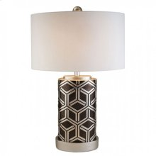 Nena Table Lamp