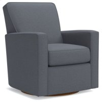 Midtown Swivel Gliding Chair Product Image
