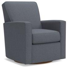 Midtown Swivel Gliding Chair