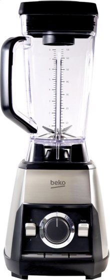 Power Blender