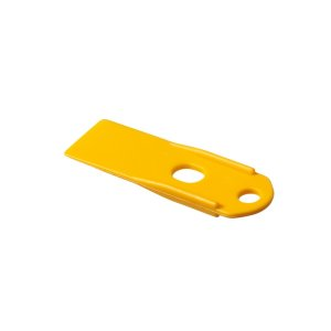 MieleLid opener for washing machines
