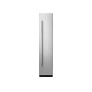 "Jenn-AirRISE 18"" Built-In Column Panel Kit - Right-Swing"
