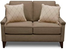 New Products Kendra Loveseat 5K06