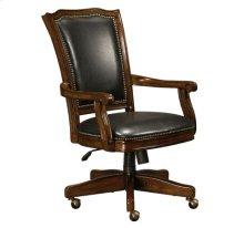 Roxbury Club Chair