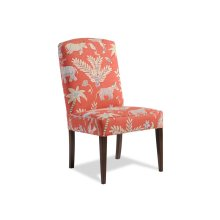 Taylor Made Dining Chair