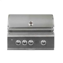 "30"" S-Series Grill"