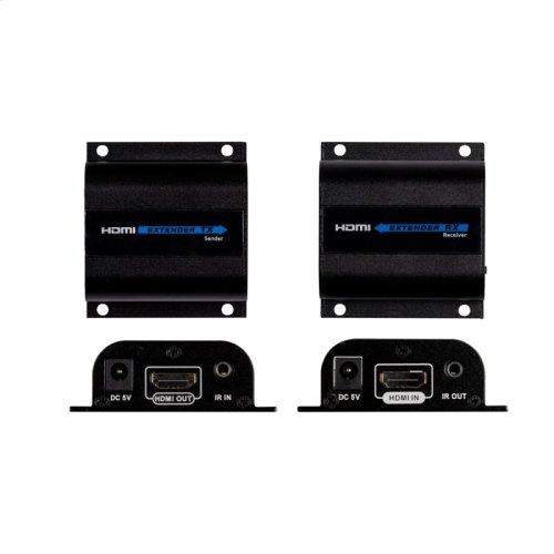 CATX HDMI® Extender