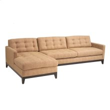 Townhouse Sectional