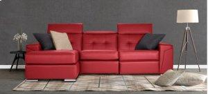 Sydney Apartment sofa (169-170)