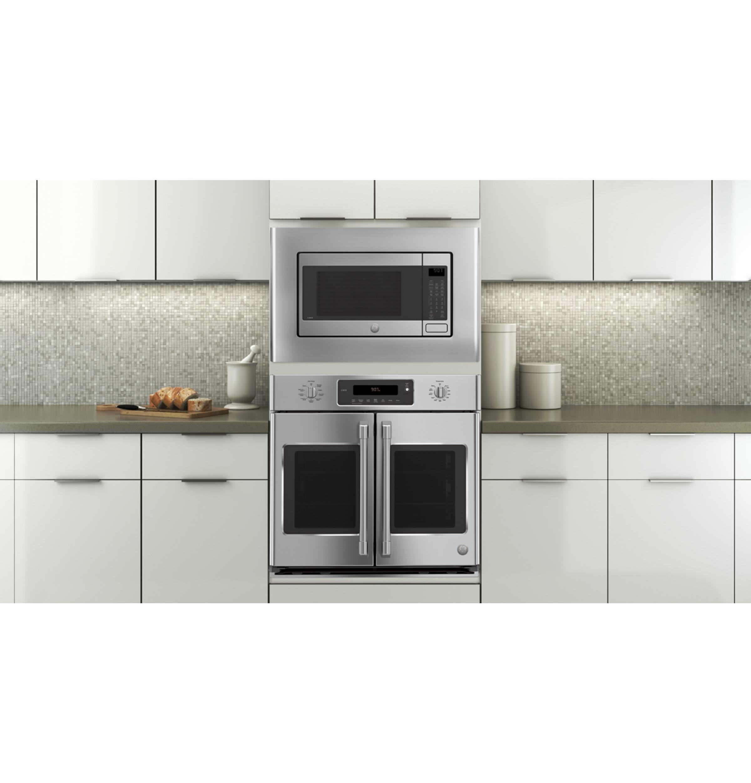 convection requesttype ge countertops gea profile countertop ovens appliance oven microwave dispatcher name specs image product
