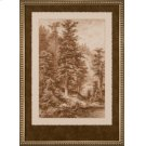 Custom Sepia Noble Fir Product Image