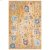 Additional Ephesians EPC-2320 2' x 3'
