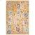 "Additional Ephesians EPC-2320 18"" Sample"