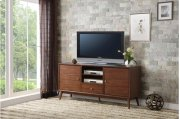 """64"""" TV Stand Product Image"""