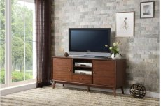 "64"" TV Stand Product Image"