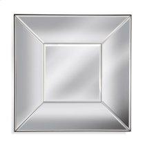 Wolseley Wall Mirror