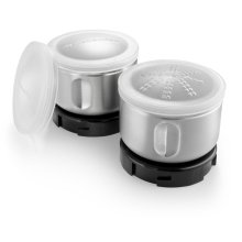 Spice Grinder Accessory Kit - Other