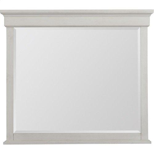 Ashgrove Dresser Mirror