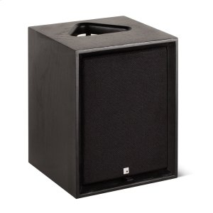 SonosBlack- Leon Tonecase (Black)