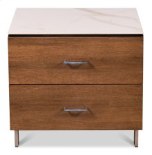 Colorado Modern Nightstand