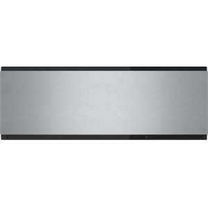 500 Series warming drawer 27'' HWD5751UC
