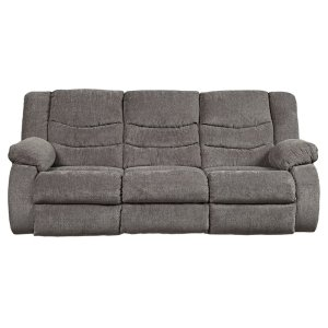 AshleySIGNATURE DESIGN BY ASHLEYTulen Reclining Sofa