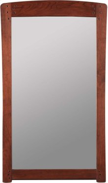 Arcadia Vertical Mirror