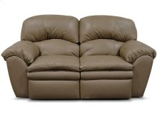 Oakland Double Reclining Loveseat 7203L