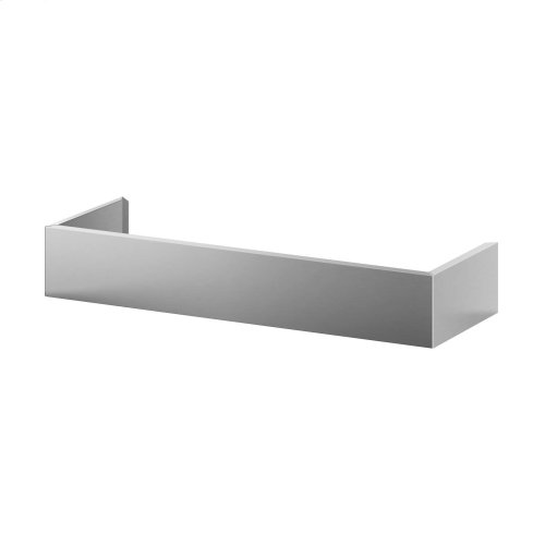 """Duct Cover Accessory, 36"""" x 6"""""""