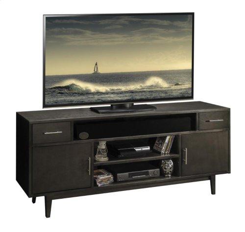 """Vine 80"""" TV Console"""