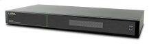 AV Series 26-Port Gigabit L2/L3 Managed Switch