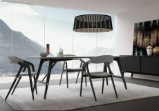 Haru Dining Table II Product Image