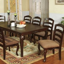 """Townsville 78"""" Dining Table"""