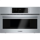 30' Speed Microwave Oven 800 Series - Stainless Steel Product Image