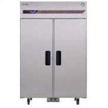 RH2-AAC SafeTemp® Refrigerator Series