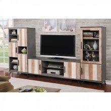 Binche Tv Stand
