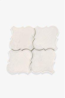 "Architectonics Handmade Decorative Field Tile Moroccan 6"" x 6"" STYLE: ARDFM1"