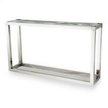 Lucia Console Table