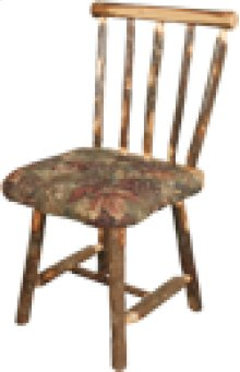 HT214 Dining Chair