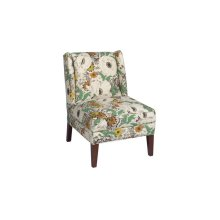 Better Homes and Gardens by Craftmaster Chair