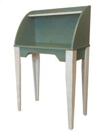 Terio Desk