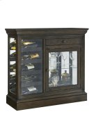 Wine Console Product Image