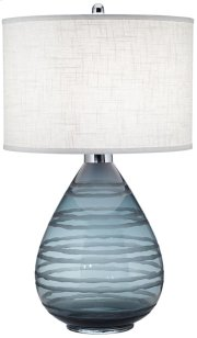 Portia Table Lamp Product Image